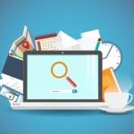 Sprawdzanie linków dochodzących do strony – Ważne Linki