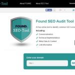 SEO Audyt Online – Przydatne Narzędzie