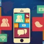 Mobile Friendly – Mobilność stron www według Google