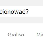 Jak pozycjonować swoją stronę internetową – poradnik – cz.1