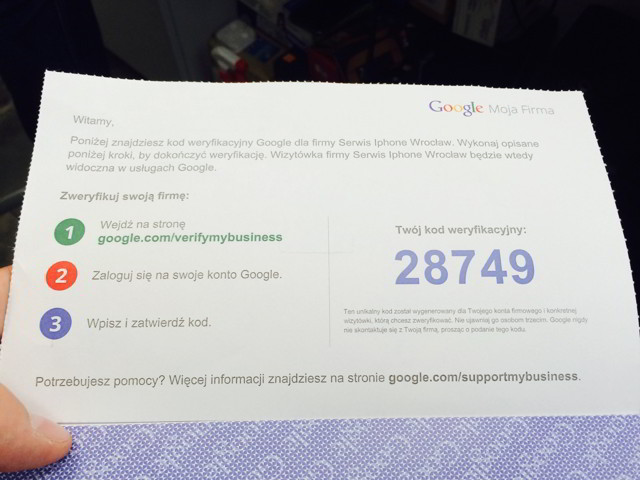karka-pocztowa-google