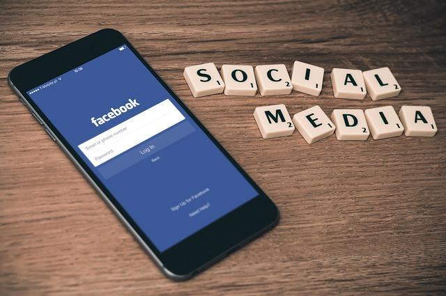 Facebook - jak wpłynął na social media