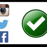 Dlaczego Twoja firma powinna pojawić się w social media?