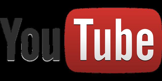 YouTube - historia mediów społecznościowych