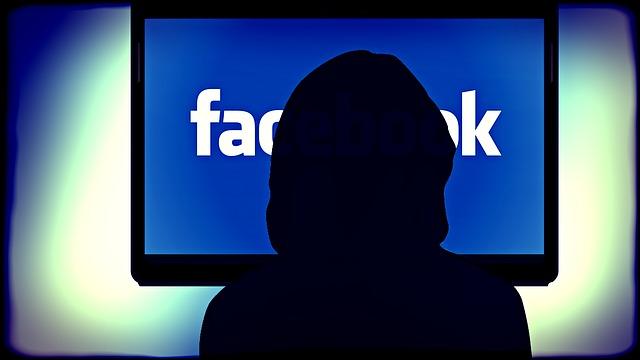 Siła użytkowników mediów społecznościowych