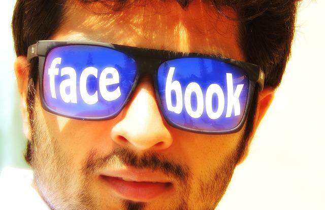 Analiza działań w social media