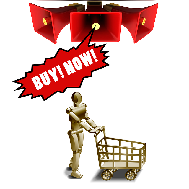 Konsument vs rynek