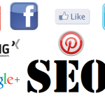Czy działania w social media mogą przekładać się na SEO?