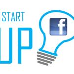 Jak prowadzić swoją działalność w social media będąc właścicielem małego lub średniego przedsiębiorstwa?