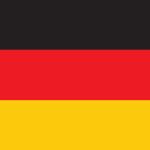 SEO w niemieckojęzycznych wyszukiwarkach