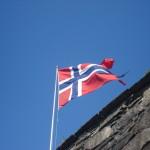 Rynek SEO w Norwegii